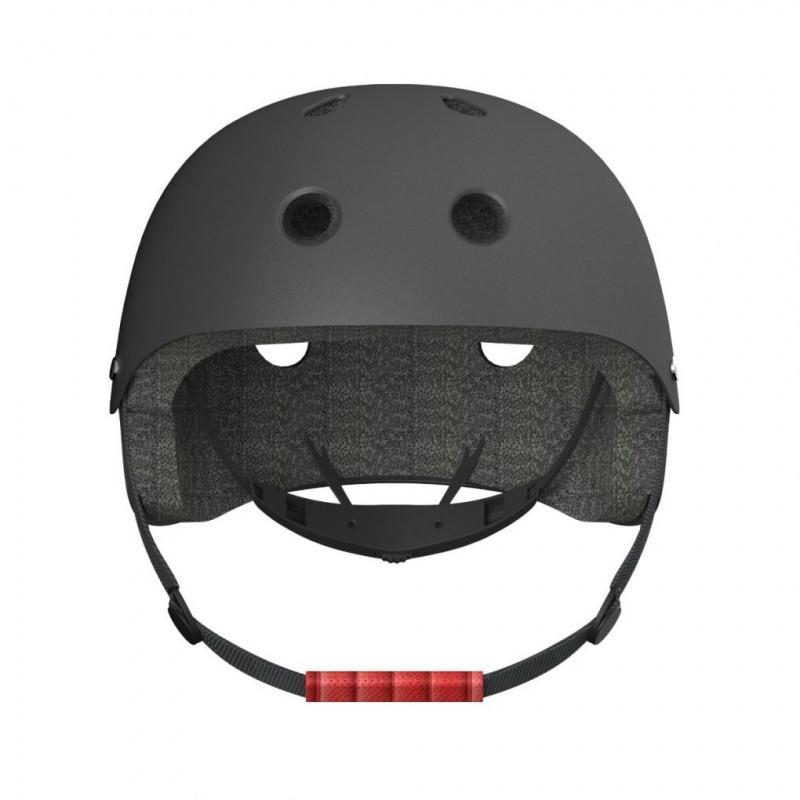 Segway Ninebot Commuter Helmet, Black