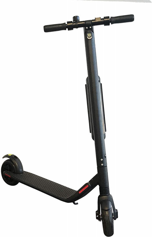 Segway  ES4 Rental Edition Brand New Unboxed/ New Battery